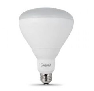 E26 16W Dimmable 2700K 1065 Lm LED Bulb