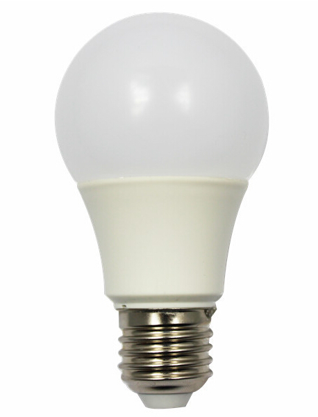 Hot 9w 900lm led bulbs energy saving manufacturers in china