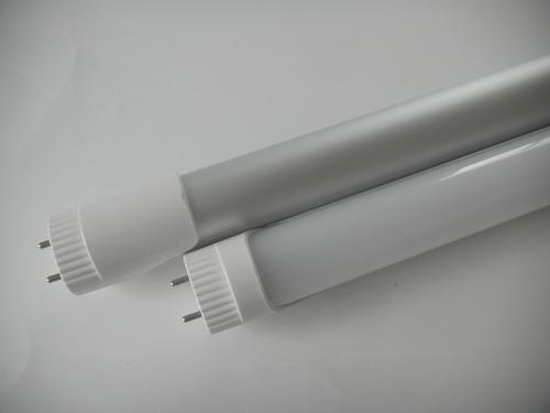 3ft LED T8 Tube Natural White