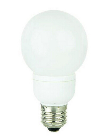 1.5 watts 120 volts 7 color G21 led light bulb