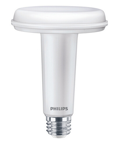 9.5W BR30 LED Bulb Soft White Dimmable