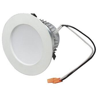4 Inch Retrofit LED Downlight
