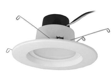 6 Inch 14W LED Downlight 65 Watt Equal
