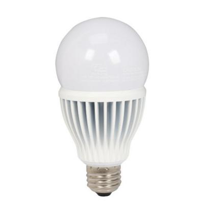 60 Watts Equivalent LED Light Bulb
