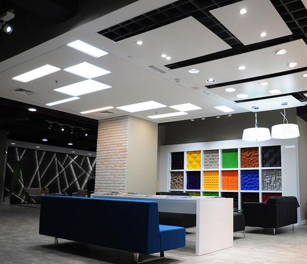 How to identify the quality of LED panel light