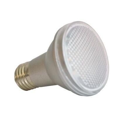 PAR20 LED Bulb 3W 120V