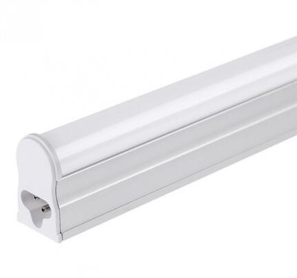 Integrated LED Tube T5 300MM 4W 300LM