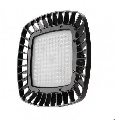 LED-High-Bay-Light-150W-50-Degree-Warm-White