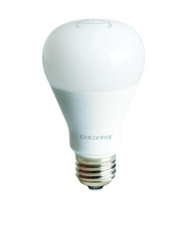 The global LED bulb prices continued to fall in February, 2017