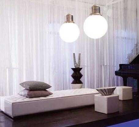 China's low-cost LED products swept the Korean lighting market