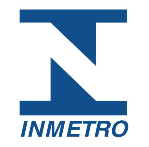 INMETRO certification for Brazil LED bulbs and tubes has been significantly updated