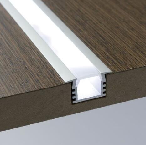 LED linear lighting creates new ideas for environmental protection