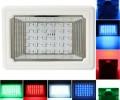 Eco-friendly Solar 3W Waterproof LED Floodlight