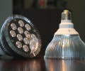 LED lighting products tax rebate will increase by 200 million US dollars annually