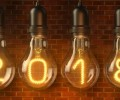 Rising demand for LED filament lamps in the US market in 2018