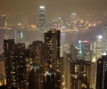 CLP Actively Participates in Taiwan Government LED Lighting Purchase Project