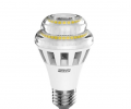 13.5W 3000K Warm White LED Light Bulb