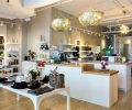 LED indoor lighting design needs to pay attention to three aspects