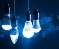 January China's LED lighting products exports 2.312 billion US dollars