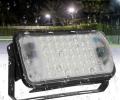 50W 48 LED Floodlight Waterproof Outdoor Garden Security Landscape Light