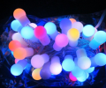 What are the factors that affect the price of LED lamp beads?