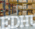 LED lamp prices fell, UK online retailer LED Hut was acquired