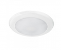100 Watt Equivalent 15w Flush Mount LED Ceiling Light