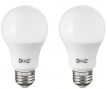 CLP Panda Lighting recalls some LED bulbs