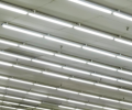 Performance requirements for glass tubes for LED lamps