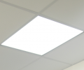 National mandatory standard LED panel light energy efficiency standard released