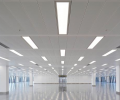 European and American markets focus on professional LED lighting