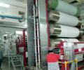 Pakistan's textile exports accelerate