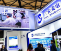 Midea and Sanan Optoelectronics set up a third-generation semiconductor laboratory
