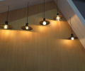 Many LED companies announced to increase product prices