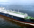 South Korean shipping companies jointly developed the first marine anti-virus LED lighting and obtained RINA certification