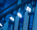 The price of lighting LED continues to rise
