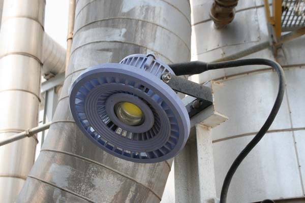 Remarkable Enep 120W 01 Led Explosion Proof Lights In United Arab Emirates Wiring Database Cominyuccorg