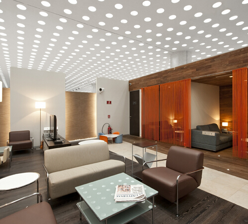 LED-Indoor-Lighting-applications