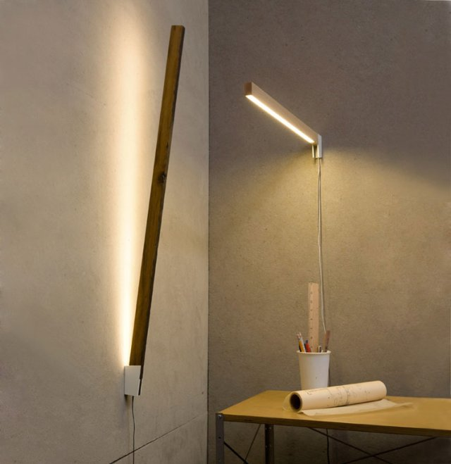 new trends in lighting. Simple New New Trends Of LED Lighting Design And Trends In Lighting