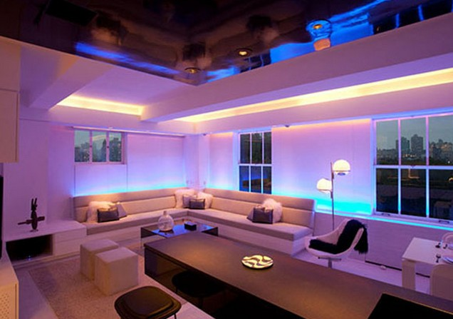 Eneltec Will Expand Led Interior Lighting Eneltec Group