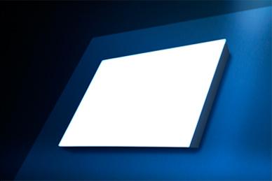 LED panel light is the highlight of household lighting & LED panel light is the highlight of household lighting | Eneltec Group azcodes.com