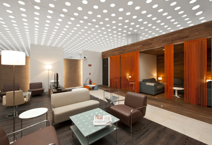 Future Trends In The Development Of Led Home Lighting