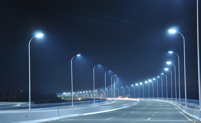 street products news lamps points charging level levels as lamp in