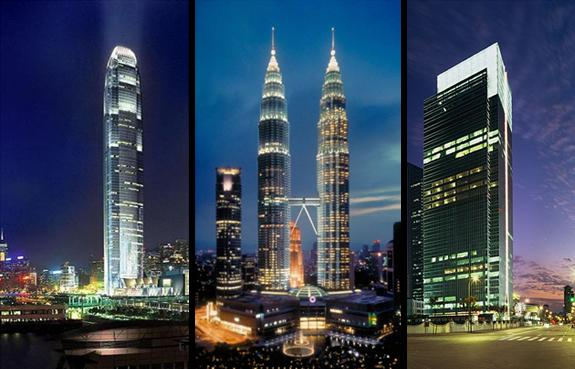 Malaysia accelerate the development of solar and LED lighting industry