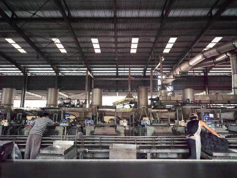 LED lighting enterprises fought in industrial lighting & LED lighting enterprises fought in industrial lighting | Eneltec Group azcodes.com