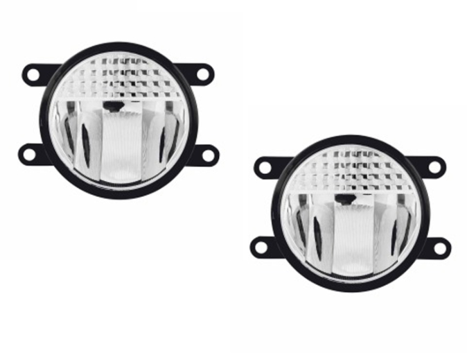 OSRAM focus on LED frontier technology