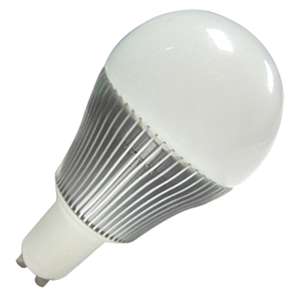 The global LED bulb prices felled in May
