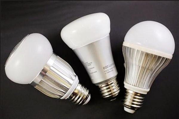 Gentil India LED Lighting Market Promising