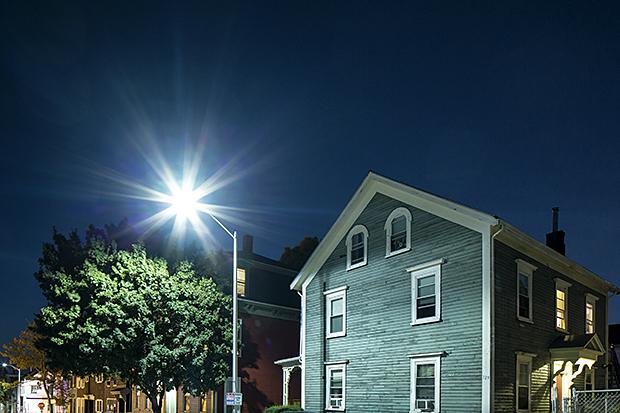 Application Of Laser For High Brightness Street Lighting Eneltec Group