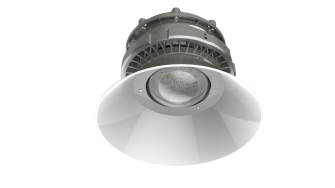 LED Explosion Proof High Bay Lights